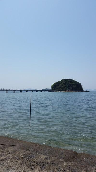 竹島2.jpg