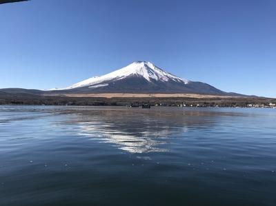 富士山船の上から.JPG