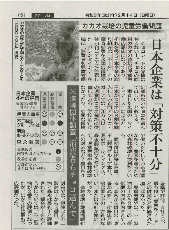 カカオ栽培の児童労働問題 Ⅱ.png