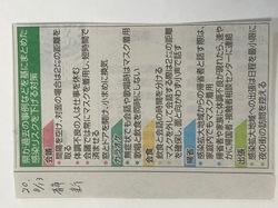感染リスクを下げる対策 (静岡県) IMG_3105 (2).jpg